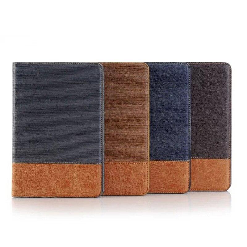 British style Unique Design Case Cover For Apple iPad Mini 4 mini4 Tablet Smart Stand Cover Case With Card Slot<br><br>Aliexpress