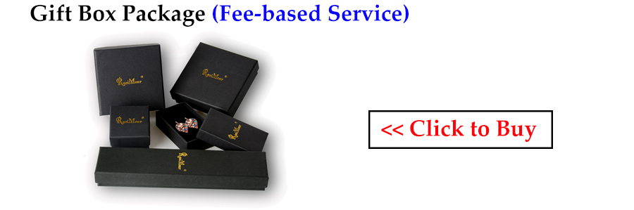 Package-gift box