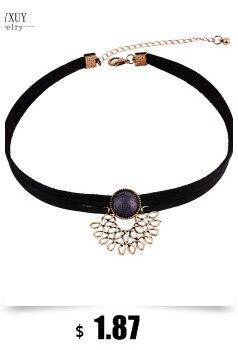HTB186rQeMfH8KJjy1zcq6ATzpXaU - Новые винтажные изделия металла с антикварные кольца серебряный цвет палец подарочный набор для женщин девушки R5007