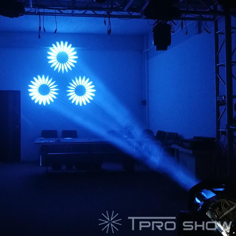 200W-Moving-gobo-light