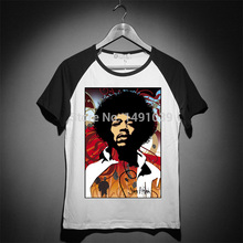 the doors led zeppelin jim morrison jimi hendrix classic rock golden times of rock n roll bands tee shirts