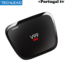 Octa core Android Set top box with 1 year qhdtv portugal french TV channel Dutch Italy Germany Arabic europe iptv code apk UK tv