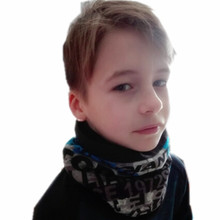 Wholesale 48 colors 24*30cm baby scarf boys girls kids Adult multifunctional scarf adjustable scarf for baby adult Free shipping