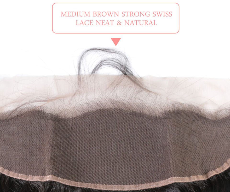 p_0004_p_0004_Medium Brown Strong Swiss        Lace Neat & Natural   4