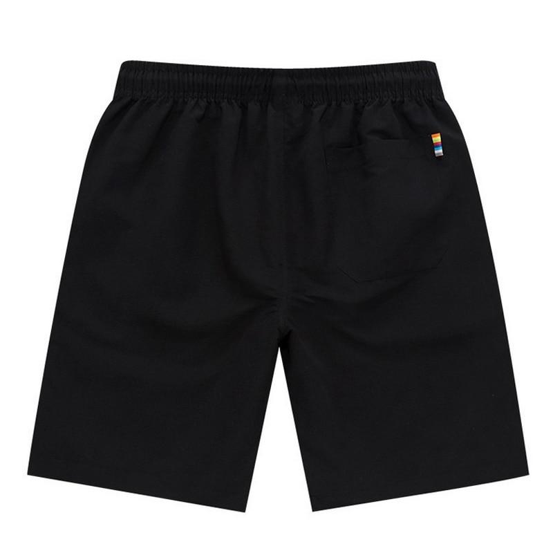 Grandwish-Mens-Active-Trunks-Workout-Cargos-Board-Shorts-Male-Elastic-Waist-Beach-Shorts-Man-Short-Bottoms (1)