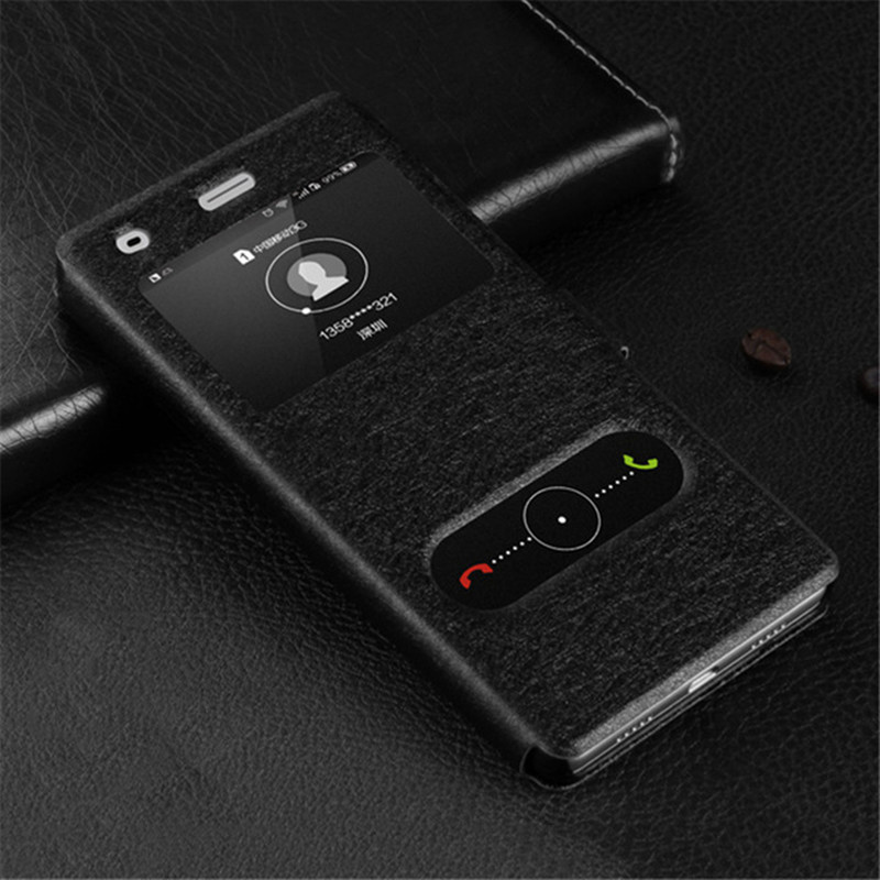 Luxury PU Leather Flip Cases Samsung Galaxy S7 Edge Case Cover Samsung Galaxy J3 J5 J7 2016 Case Galaxy A3 A5 2016