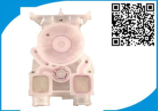 5 pcs printer parts for Mutoh VJ1618 VJ1614E GS6000 DX6 printhead ink damper<br>