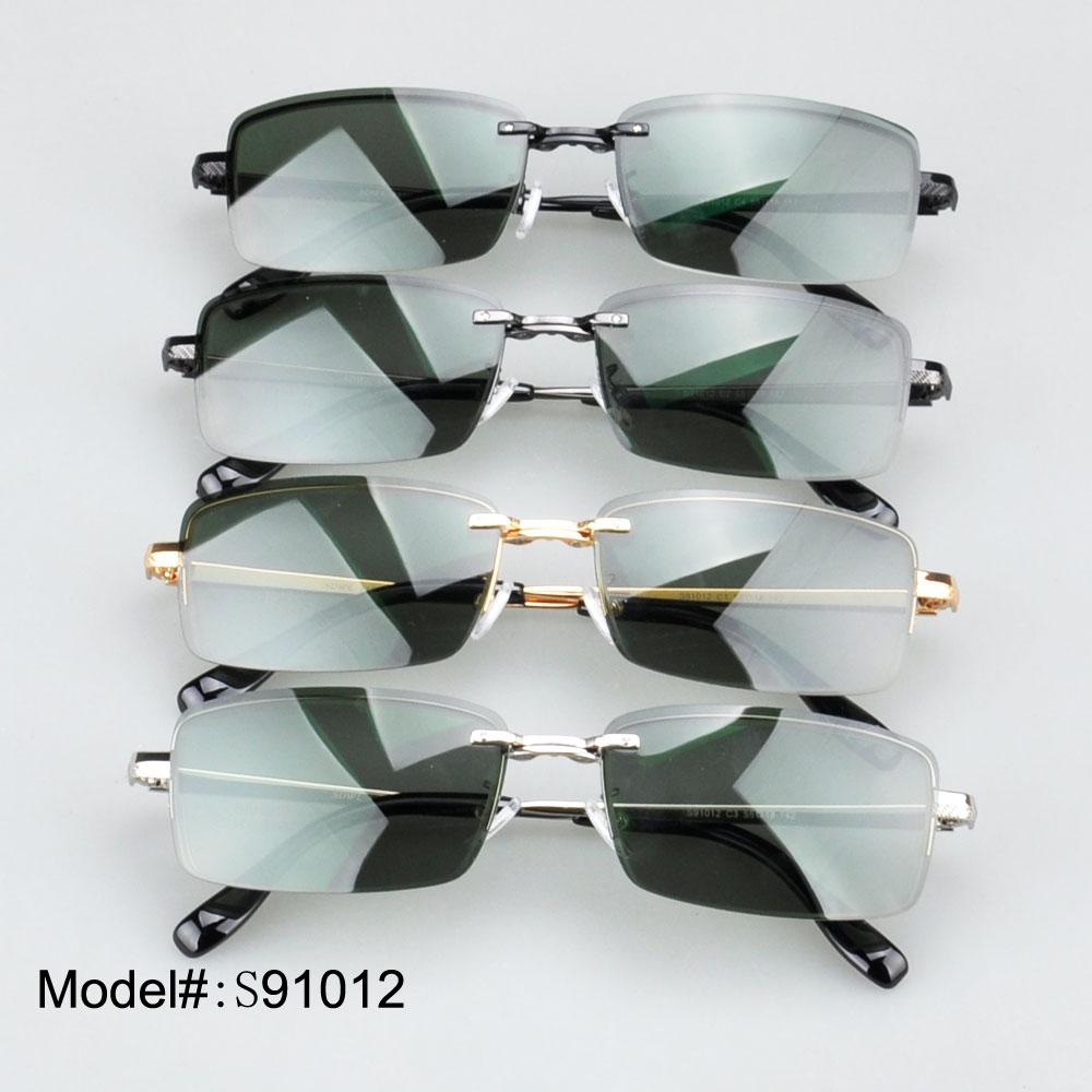 S91012     half rim  high quality   clip glasses on eyeglasses on sunglasses clip on   sunshade<br><br>Aliexpress