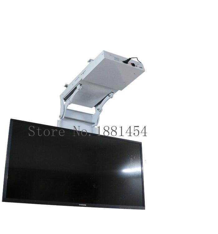 tv lift (4)