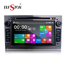 Touch Screen 2 din Car PC gps Navigation For Astra H Vectra Zafira with Radio dvd video music mp3 USB Media Player Bluetooth aux