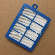 Vacuum Cleaner h12 WASHABLE Hepa Filter for Volta,Wertheim,Electrolux Accelerator Airmax Bolido Cyclone Twinclean series!