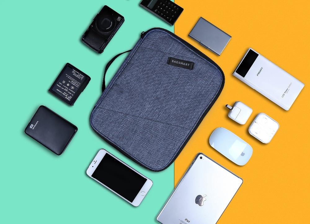 Portable Accessory Last Electronics 63