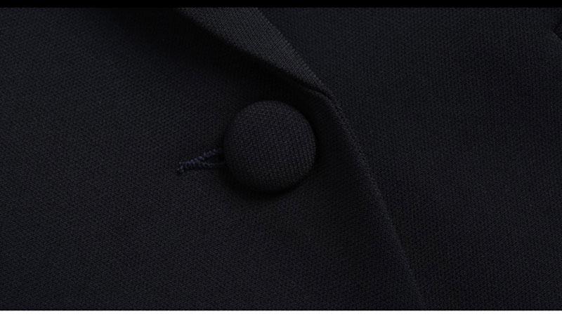 Suits Women Business (7)