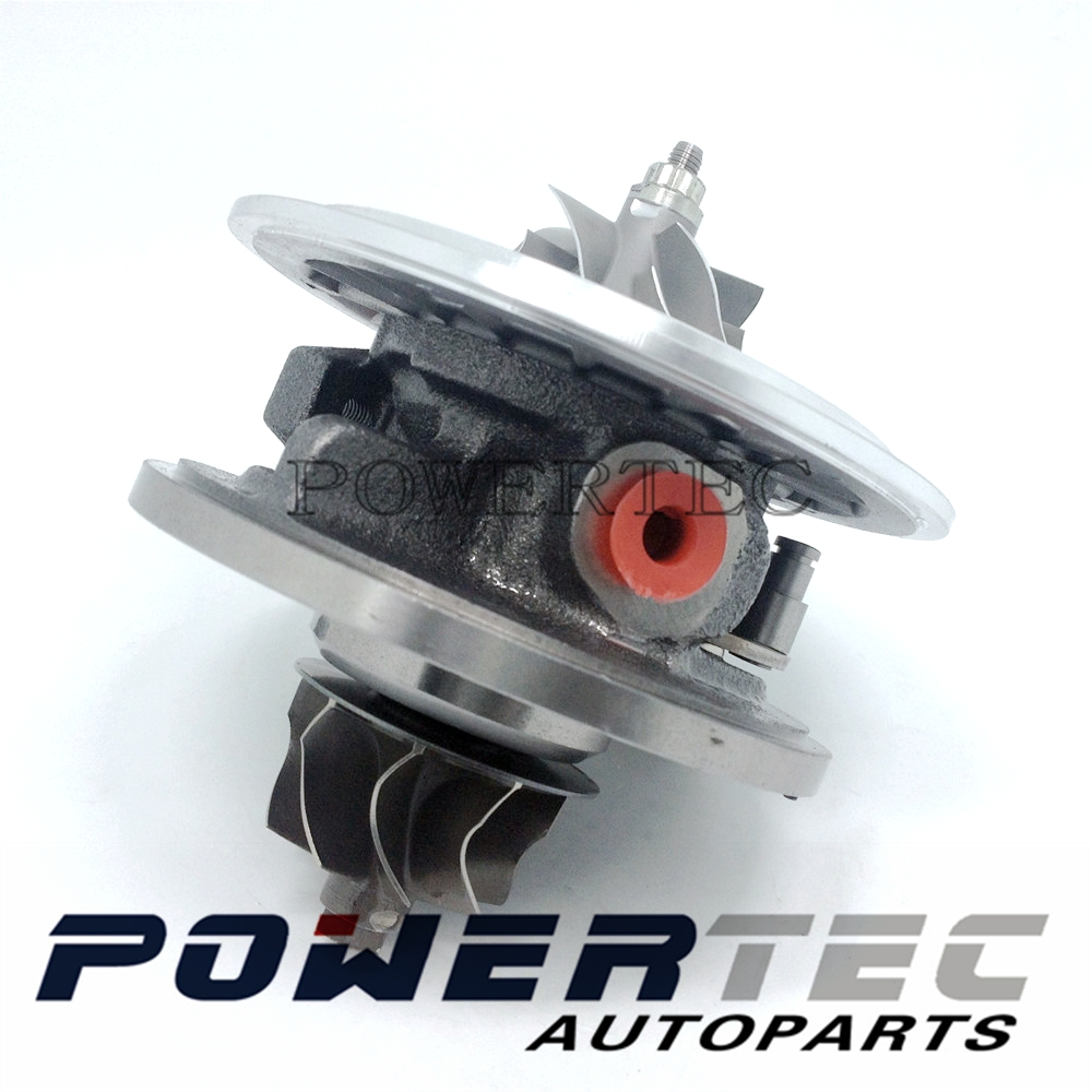 GT1749V turbo 755046 773720 55205356 55196766 turbocharger core cartridge chra for SAAB 9-3 II 1.9TiD 150HP M741 1.9DTH Euro 4<br><br>Aliexpress