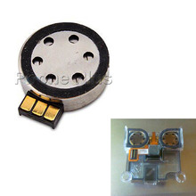 2PCS For Motorola E398 Loud Speaker Voice Buzzer Ringer Repair Part(China)