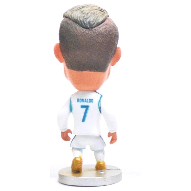 (.7.C Ronaldo 2018