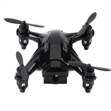 X165 2.4GHz Mini RC Quadcopter Remote Control Drone Hot Sale RC Helicopter High Quality 2.4GHz 6-axle Gyro Helicopter Drone(China)
