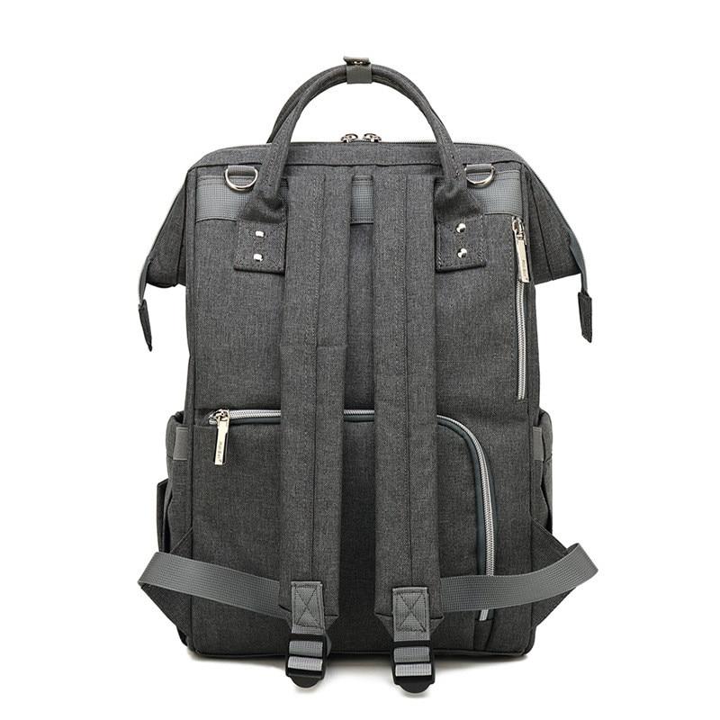 new fashion ladies bags04
