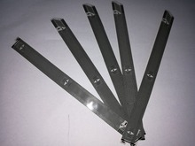 for bmw E31 E36 Mid Pixel Repair Ribbon Tool 5pcs CNPAM With Tracking NO.