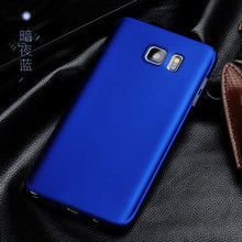 "Original Brand New Cover For Samsung A3 A310 2016 4.7"" hard pc case back cover New Generation Matte Case"