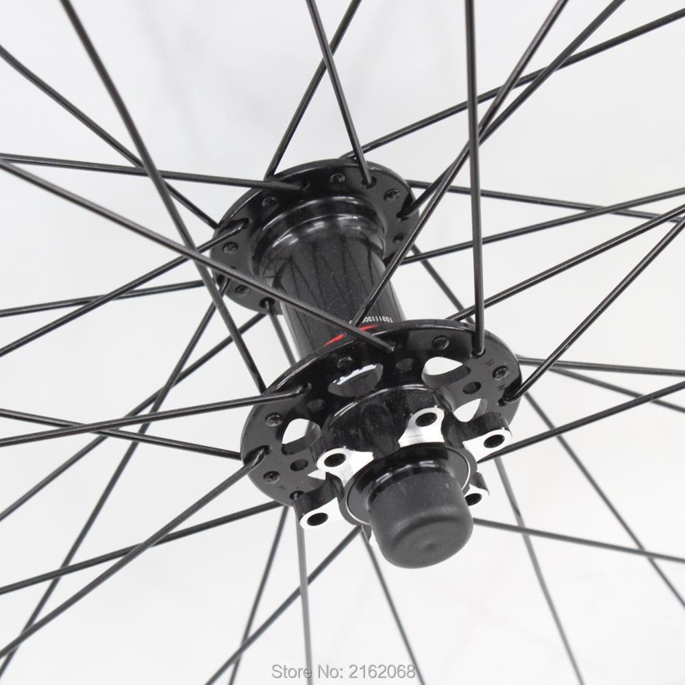 wheel-486-14