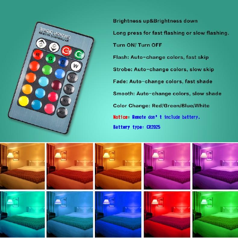 RGBhome2