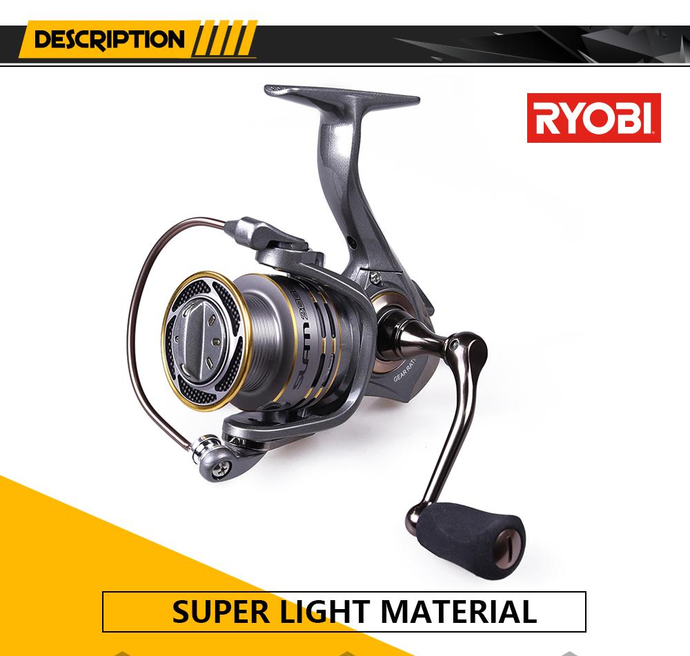 RYOBI--NCRT_01