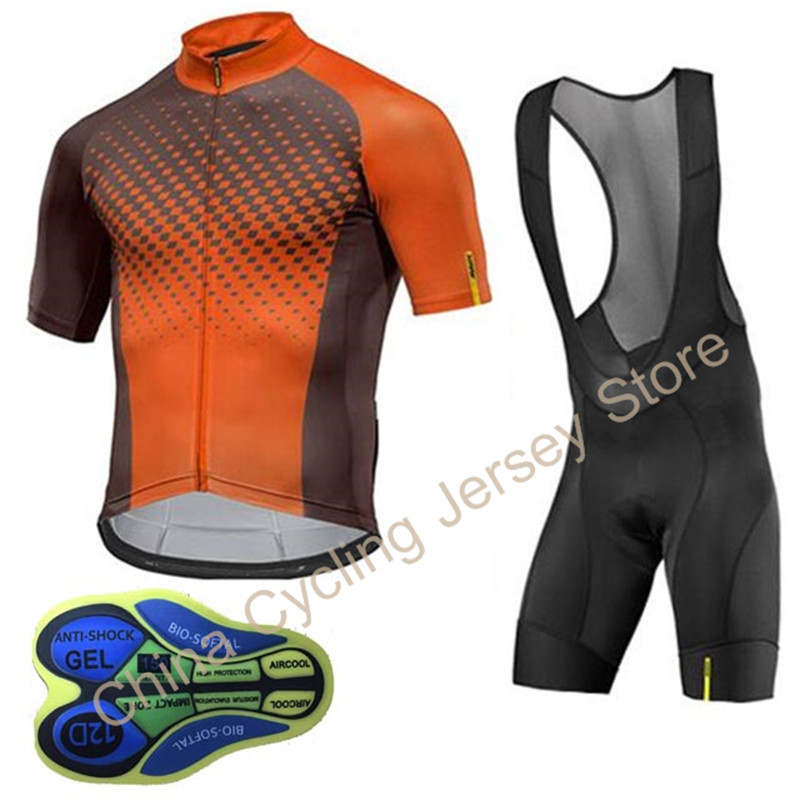 2017-Ropa-Ciclismo-Hombre-Classic-Cycling-Jersey-Men-s-Maillot-Ciclismo-Mtb-Bicycle-Clothing-Mavic-Bike.jpg_640x640