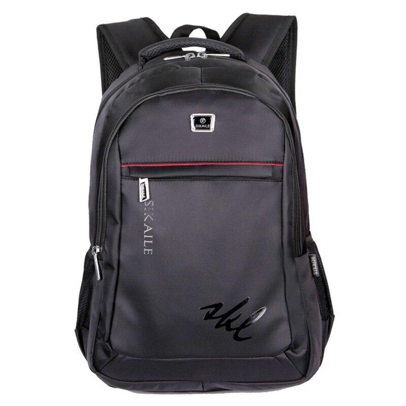 2017 New Swiss Military Army Multifunctional Mens Travel Bag Backpack Waterproof Shoulder Bags 15.6 laptop Packsack Schoolbag<br>