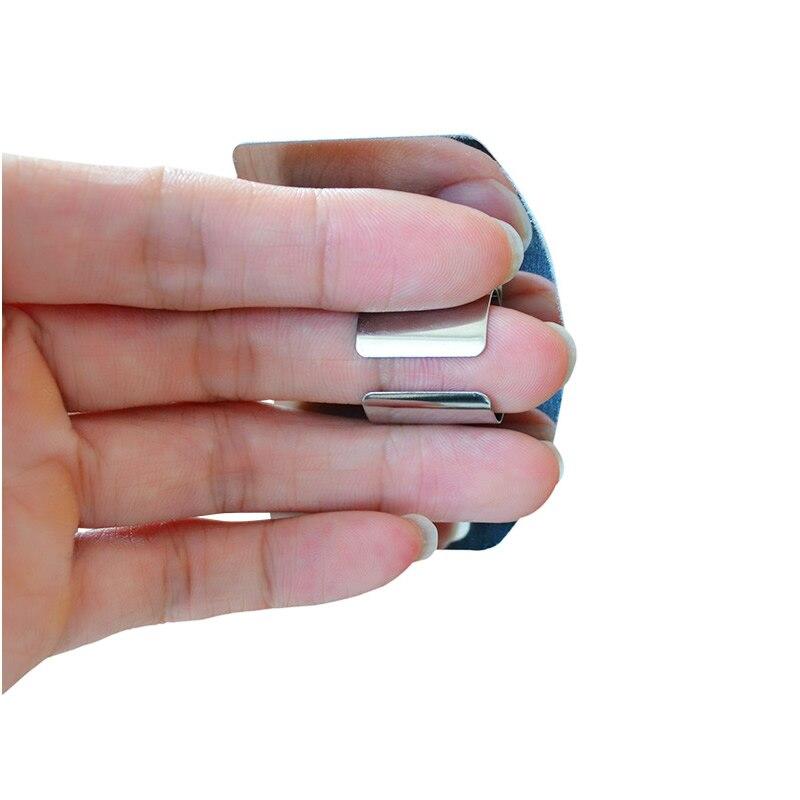 cut-ring-g