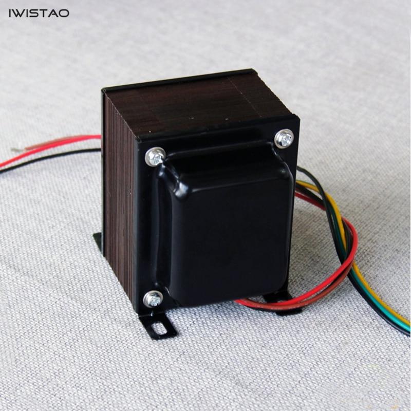 WVTRPP-50W(800x800l)2