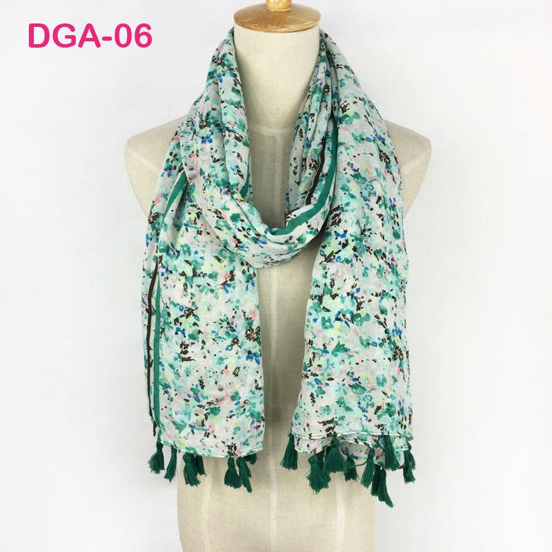 DGA-06