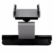 New Brand 360 Rotating Universal Car CD Slot Mobile Phone Holder For Universal Phone Mount 3.5-5.5 inch Cellphone Holder