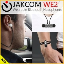 Jakcom WE2 Wearable Bluetooth Headphones New Product Of Satellite Tv Receiver As Sky Tv Receptor Tocomfree Azbox Hd Bravissimo