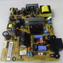 Original EAX64905001 EAX64905001 connect board connect wtih POWER SUPPLY board LGP32-13PL1 T-CON connect 널 Video(China)