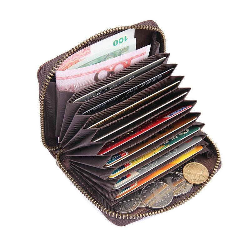 card wallet (1)