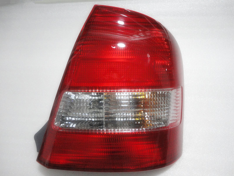 for Mazda 323 family taillight rear light tail lamp assembly tail lights<br><br>Aliexpress