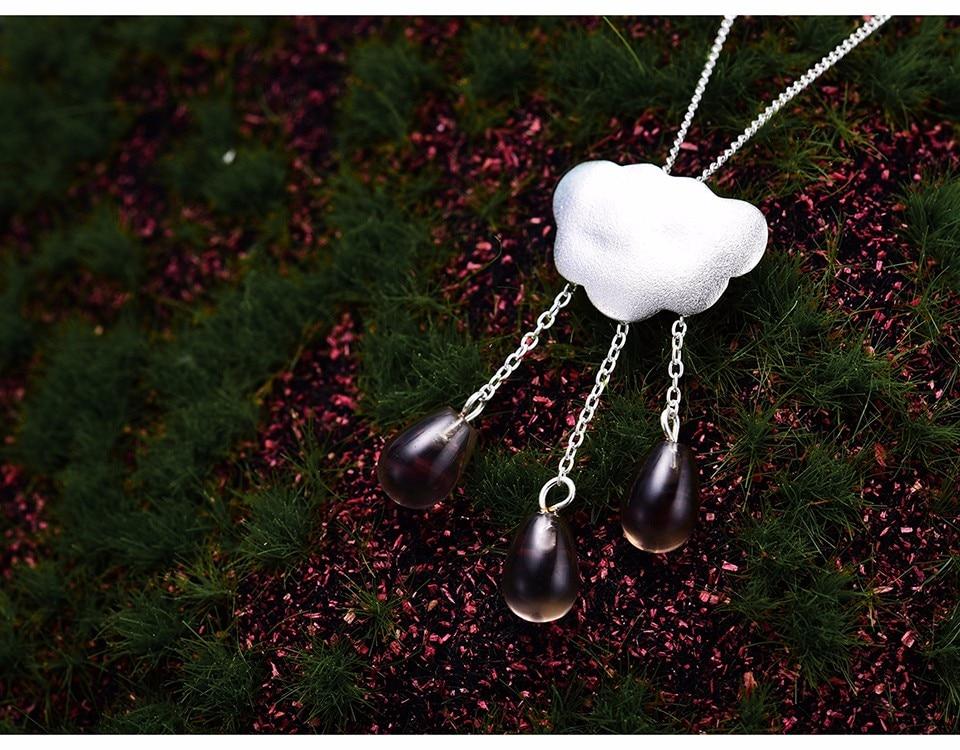 Ethnic-Cloud-Long-Tassel-Pendant-LFJE0062_11
