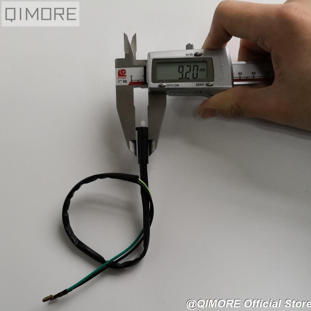 Small brake switch 4