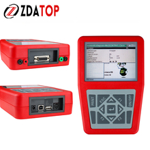 DHL Free Shipping iQ4bike Diagnostics for Motorcycles Universal Motobike Scan Tool IQBike Motorcycle Diagnostic Scanner