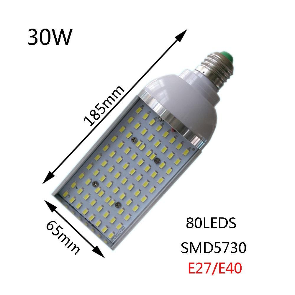 Какие светильники выбрать для освещения зимней теплицы