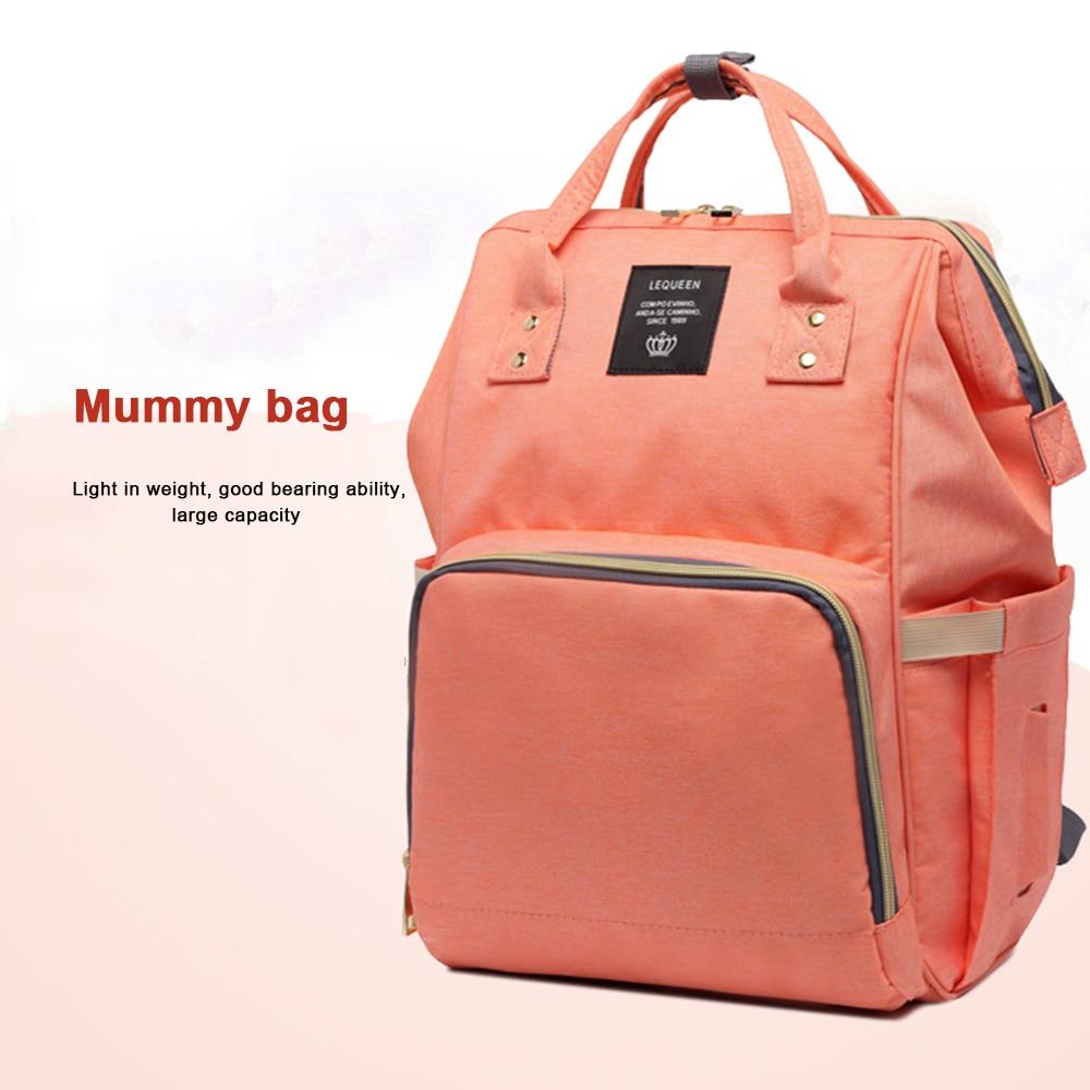 حقيبة اطفال 3