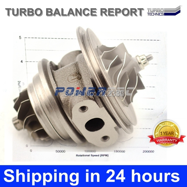 Turbo chra core TF035 49135-06037 YS1Q6K682BF 4913506037 turbolader cartridge for Ford Transit V 2.4 TDCi 125HP turbocharger<br><br>Aliexpress