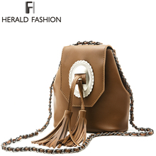 Girls Tassel Shoulder Bags Women Shoulder Bag Hippy Handbags Girls Hobo Bag Clutch Women Pu Leather Shoulder Bags