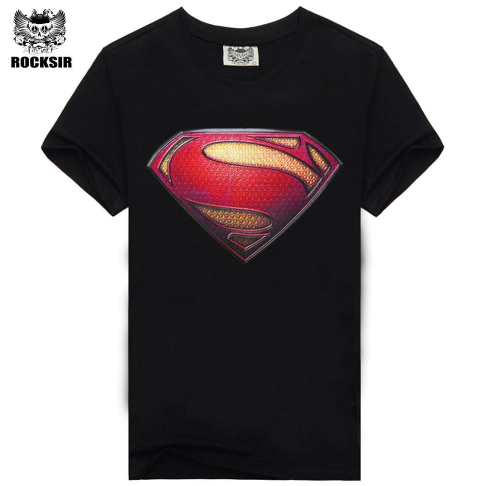 Cool Designed Tshirts Promotion-Shop for Promotional Cool Designed ...