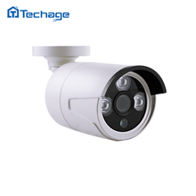 720P 1080P Outdoor Waterproof AHD Analog HD Camera SONY IMX322 Night Vision Array Led Security Surveillance CCTV Camera For DVR