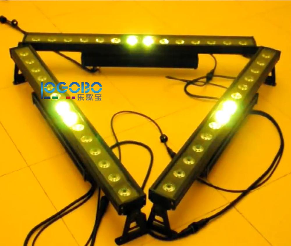 RH-6830 14x30W Led waterproof wall washer light-5