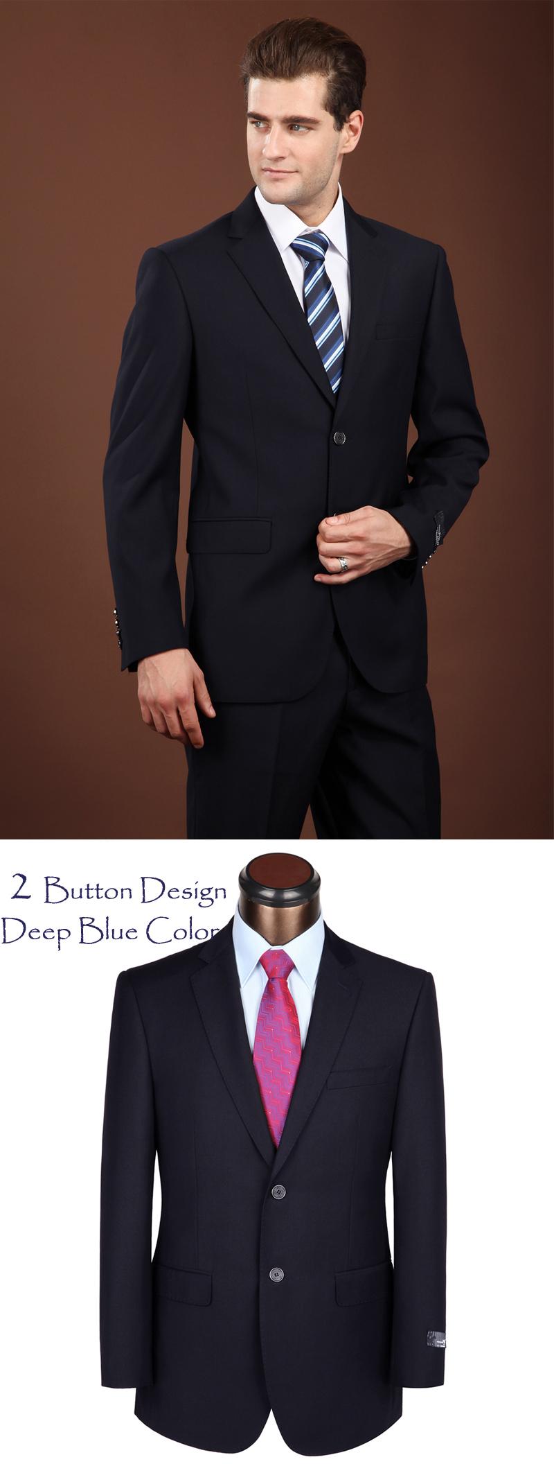 formal suits blue (1)