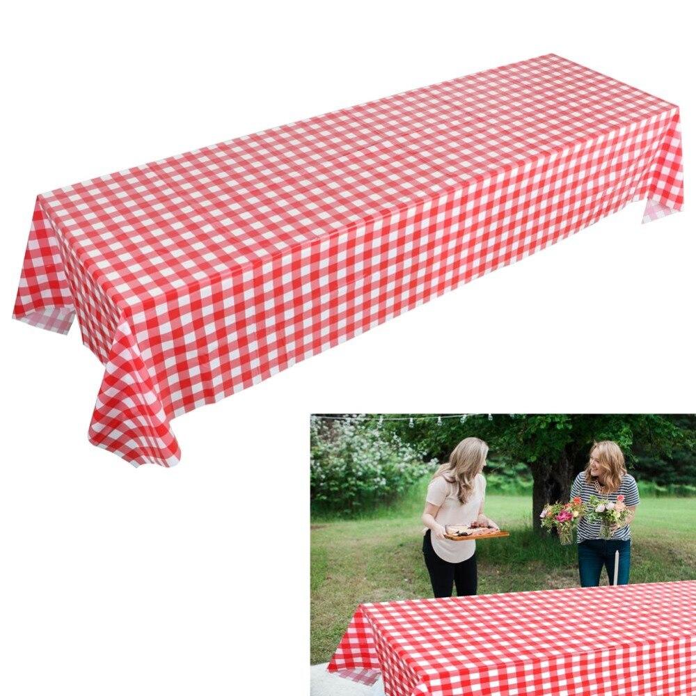 tablecloth 8