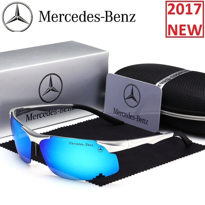 2017 Brand Unisex Aluminum Mens Polarized Mirror Sun Glasses Female Eyewears Accessories Sunglasses For Men P9999<br><br>Aliexpress